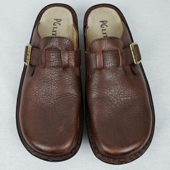 PG Lite Shoes   Pg Lite Oxford   Poshmark